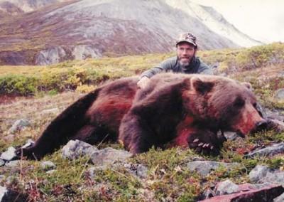 NWBG Bear 1 04