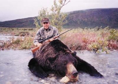 NWBG Bear 2 04