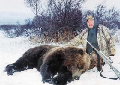 NWBG Bear 3 04