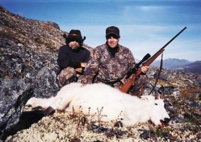 NWBG Goat 1 04