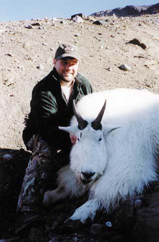 NWBG Goat 2 04