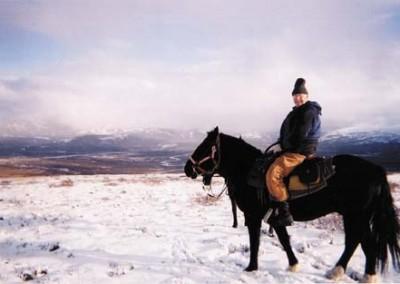 NWBG Horseback 04