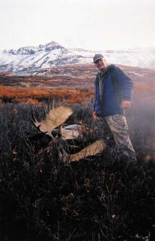 NWBG Moose 4 04