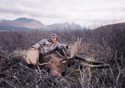NWBG Moose 5 04