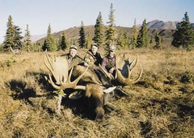 NWBG Moose 6 04