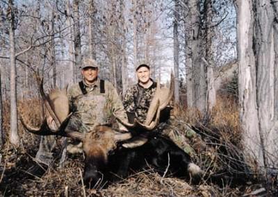 NWBG Moose 7 04
