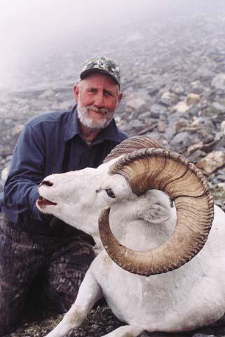 NWBG Sheep 2 04