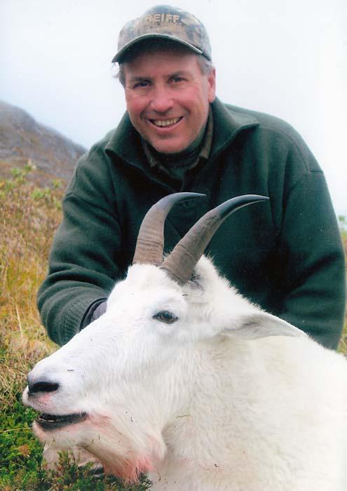 NWBGO-Goat-Scan-Dec-08.1