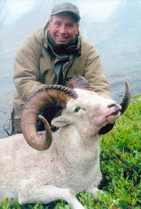 NWBGO-Sheep-Scan-Dec-08.1