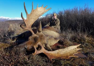 big-game-hunting-1020656