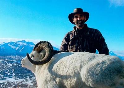 goat061