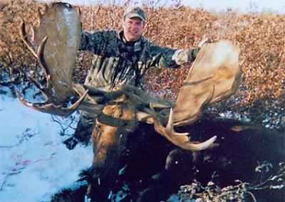 moose061