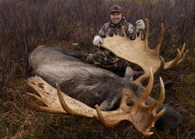 big-game-hunting-1150855