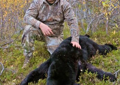 big-game-hunting-9514